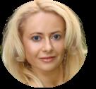 Юлия Ланске